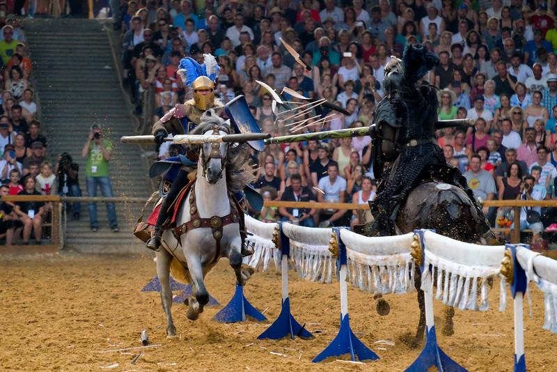 Kaltenberg Medieval Tournament-160730-202.jpg