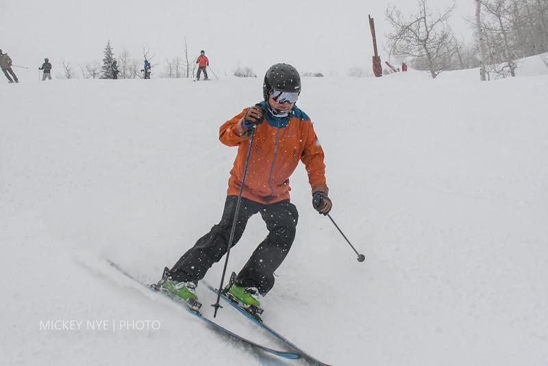 012320 Ski Camp Day2-0907.JPG