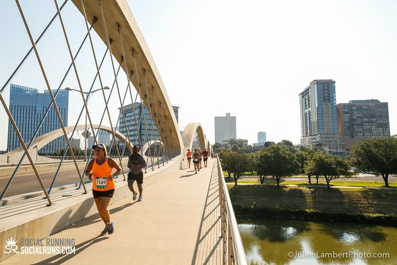 Fort Worth-Social Running_917-0396.jpg