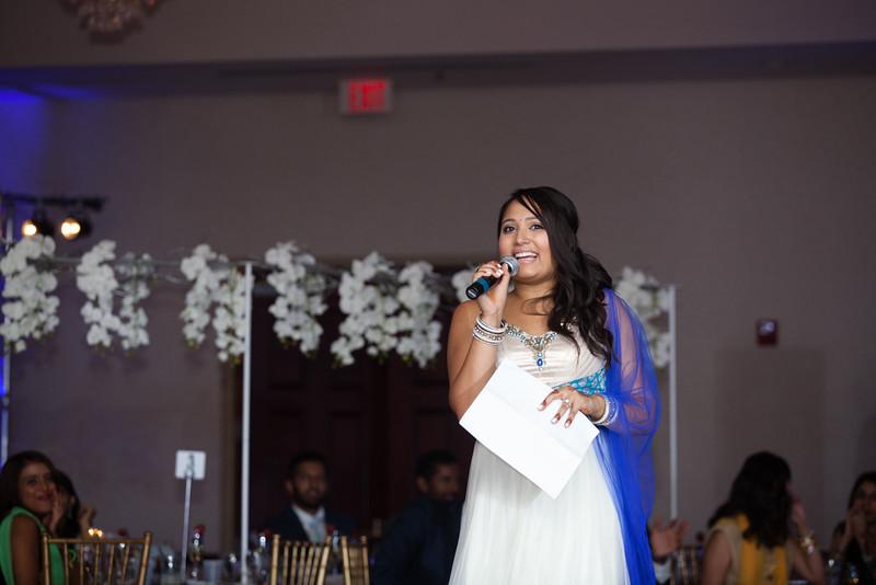 Le Cape Weddings - Niral and Richa - Indian Wedding_- 2-686.jpg