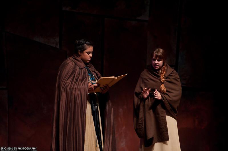 Macbeth-263.jpg