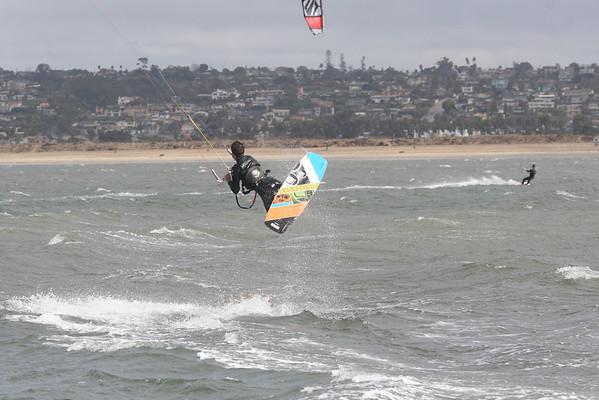 Para Surfing 3-1-14
