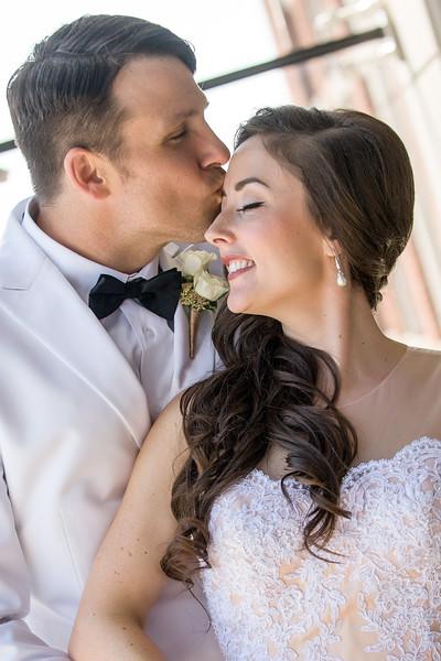 Everett Seattle monte cristo ballroom wedding photogaphy -0050.jpg