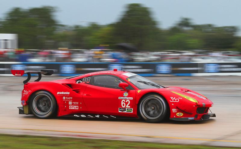 5630-Seb16-Race-#62Risi.jpg