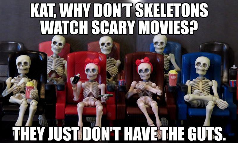 Skeleton-In-a-Movie-Theater.jpg
