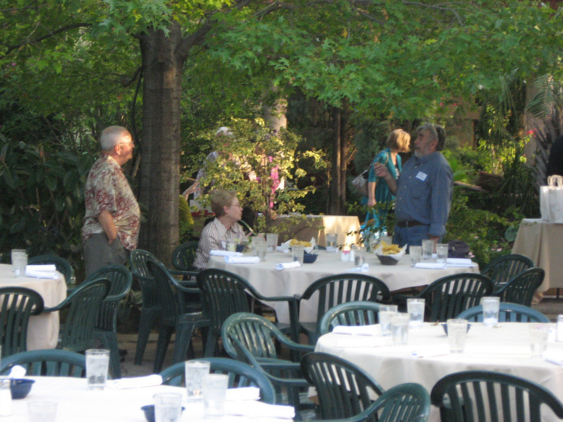 Stewardship Dinner 2001 (5).JPG