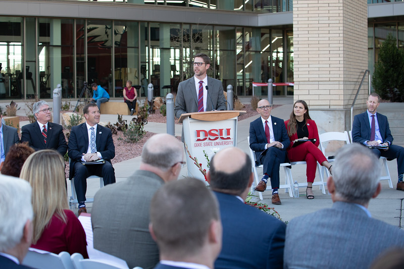 HPC RIBBON CUTTING-3515.jpg