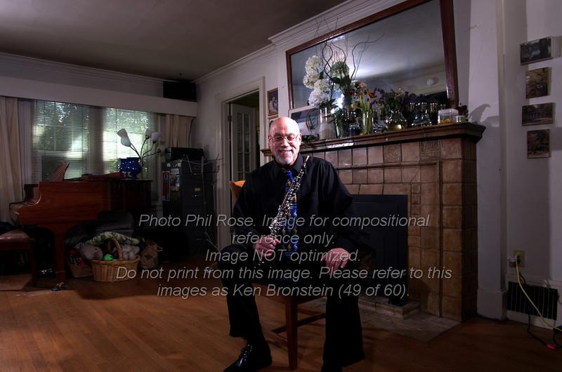 Ken Bronstein (49 of 60).JPG