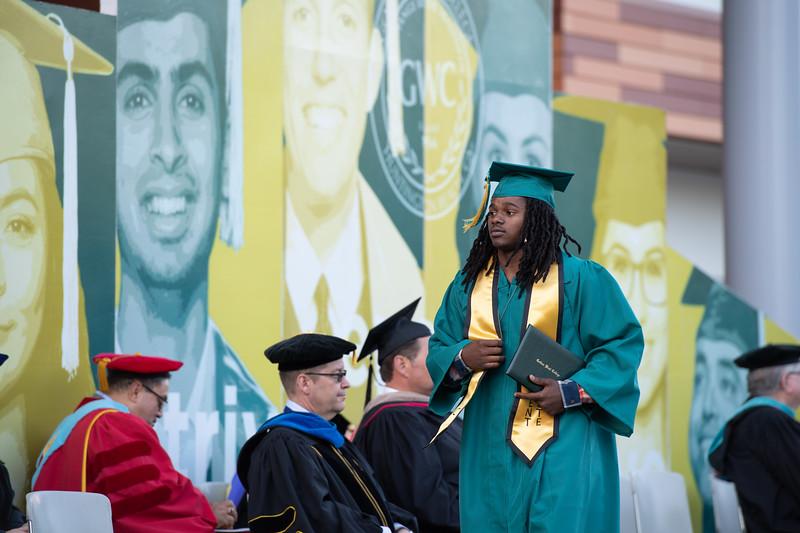 GWC-Graduation-2019-3271.jpg
