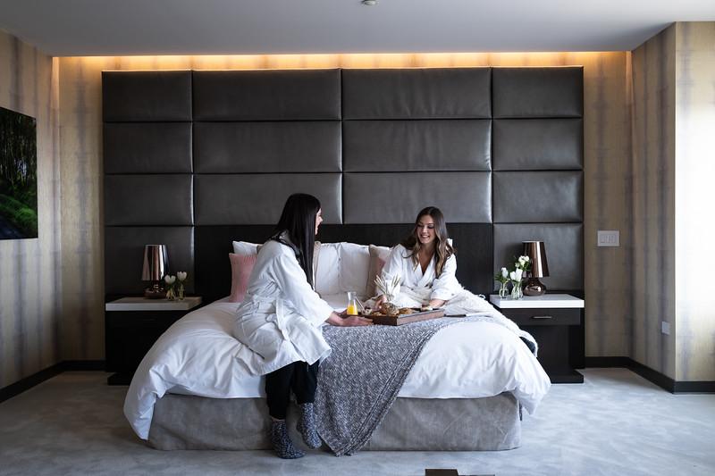 2020-11-06 X Hotel EXP unedited-124.jpg