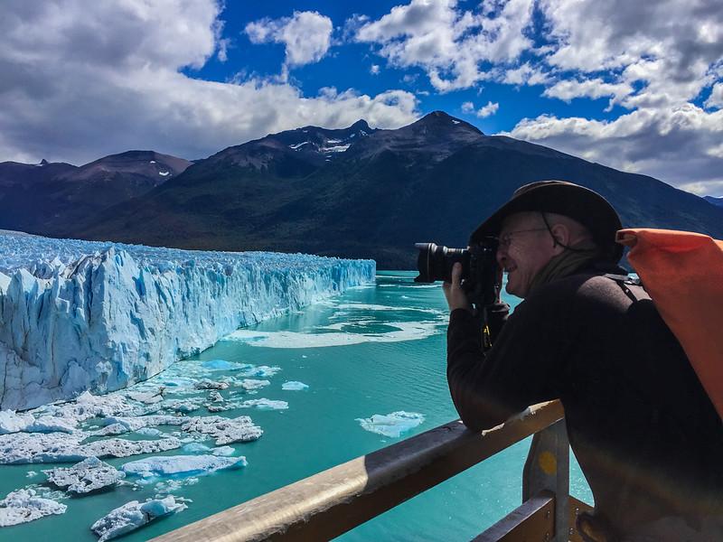 Patagonia18iphone-6591.jpg