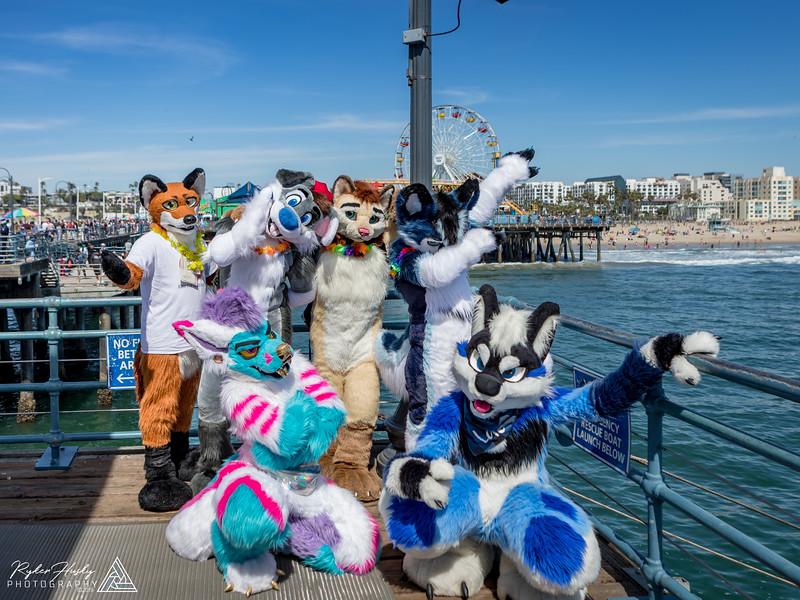 Santa Monica Pier 4-7-2019-064.jpg