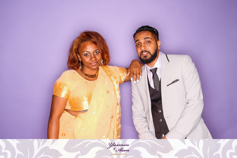 Yasmin & Aleem - 167.jpg