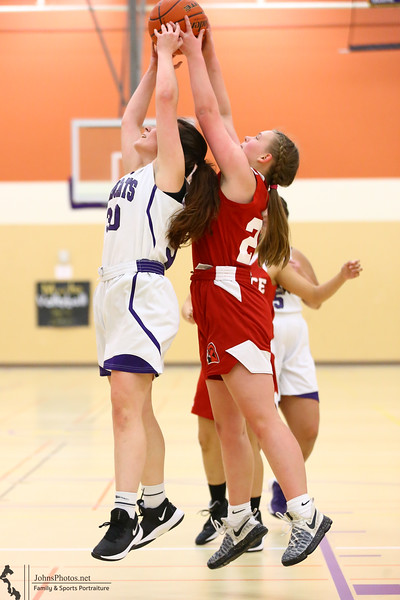GBB C 2020-01-16 Mountlake Terrace at Oak Harbor - JDF [078].JPG