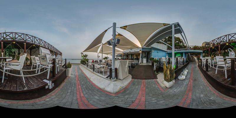 DSC_5661_2_3Natural01 Panorama.jpg