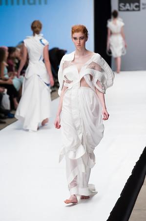Fashion Sophomores 2013