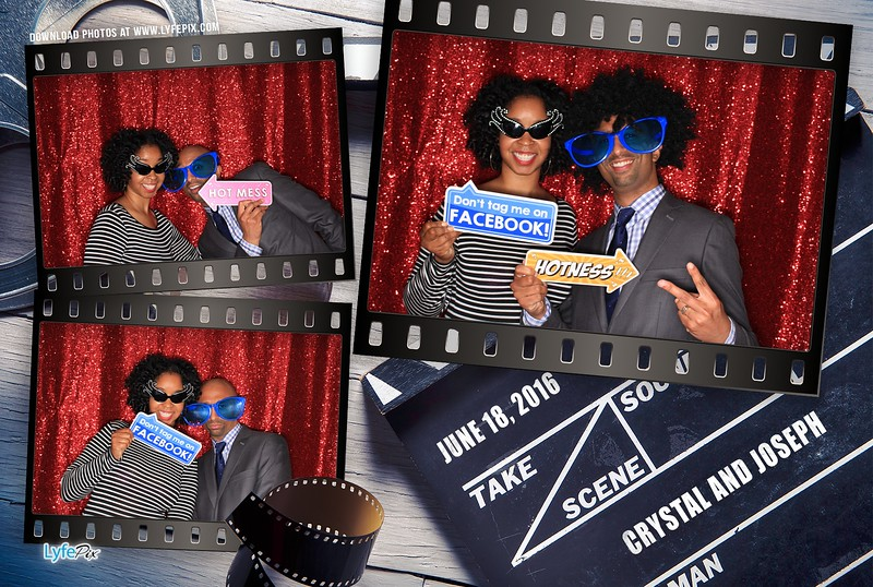 wedding-md-photo-booth-090859.jpg