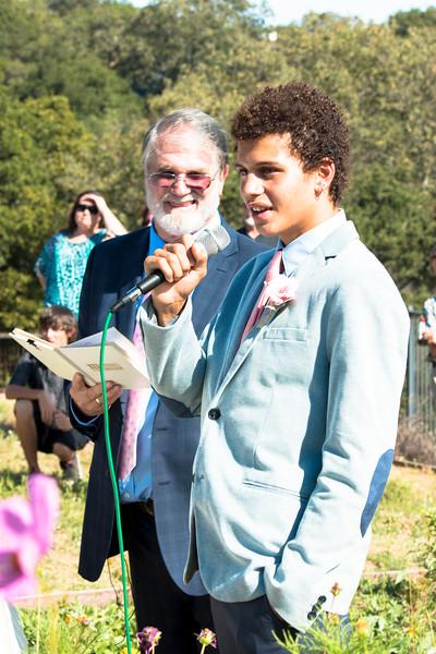 Megs & Drew part2 Wedding 9-13-2352.jpg