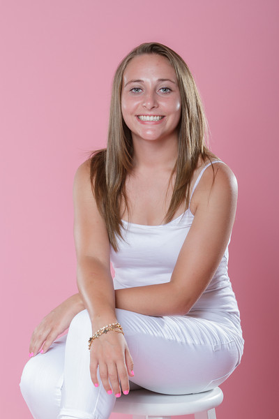 Abby_SeniorPhoto_040.jpg