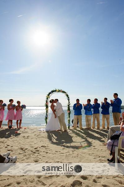Swinscoe Ceremony