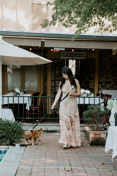 My_and_Ray_Wedding-2255.jpg