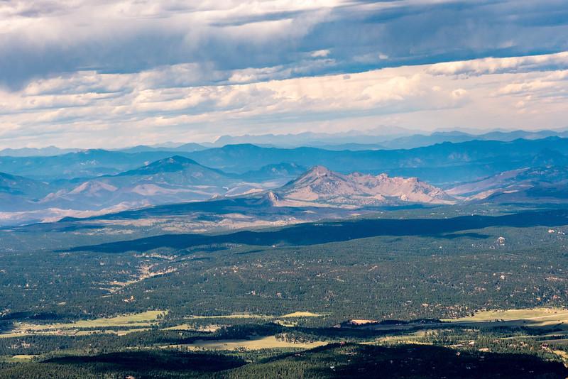 Colorado2018_PikesPeak0048.jpg