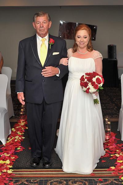 Wedding_070216_032.JPG