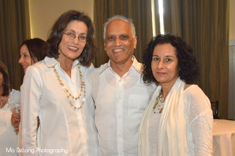 Nikki Wood and Zahid and Tasneem Sardar.jpg