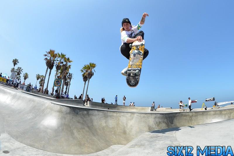 Go Skate Day - Haden Mckenna 2.jpg