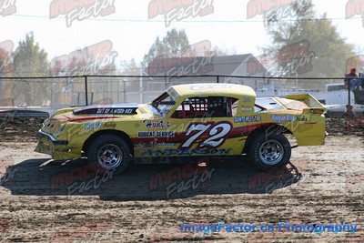 BSP Cars @ the BOS Oct18th