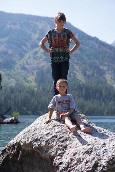 Teton National Park-32.jpg