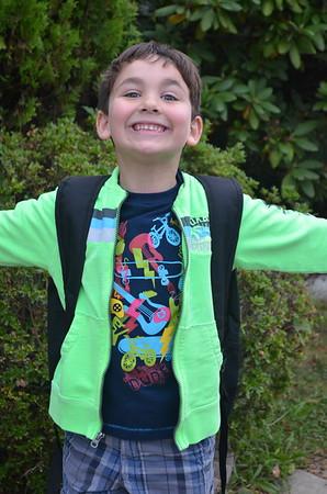 2013-08-20_firstschoolday