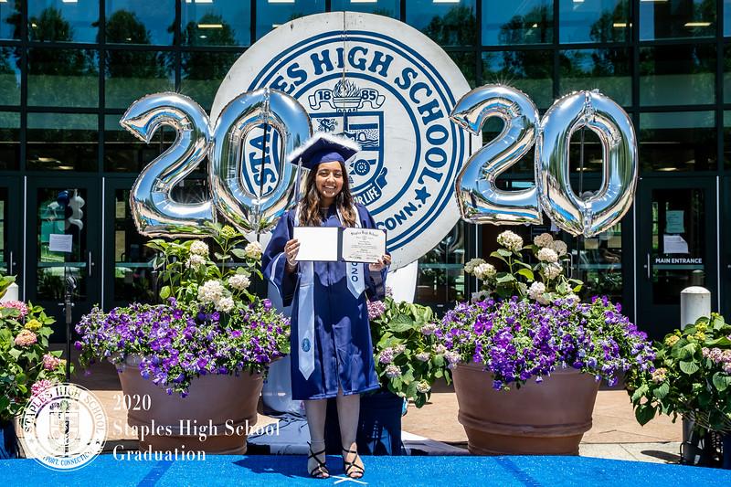 2020 SHS Graduation-0984.jpg