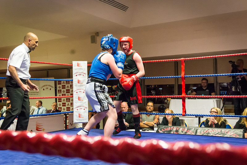 -Boxing Event March 5 2016Boxing Event March 5 2016-13040304.jpg