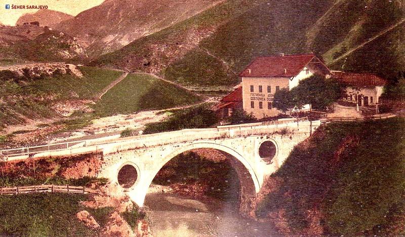 Kozja cuprija 1917.jpg