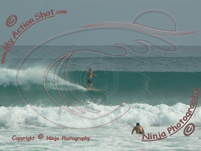 <font color=#F75D59>2007_12_22 - Surfing TS Olga - KURT (LB)</font>