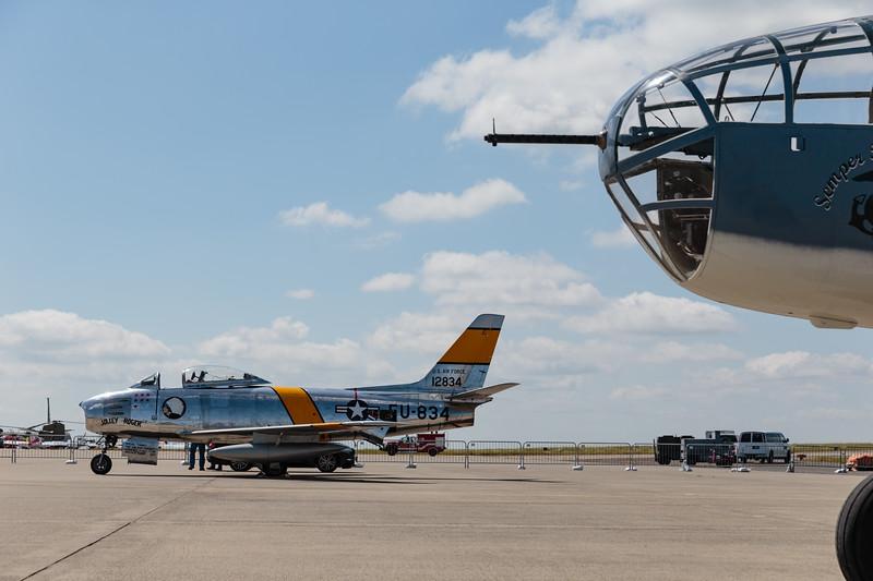 2018 Beale Airshow_2447.jpg