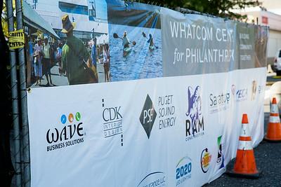 Whatcom Center for Philanthropy