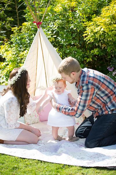 Elsie&Family_018.jpg