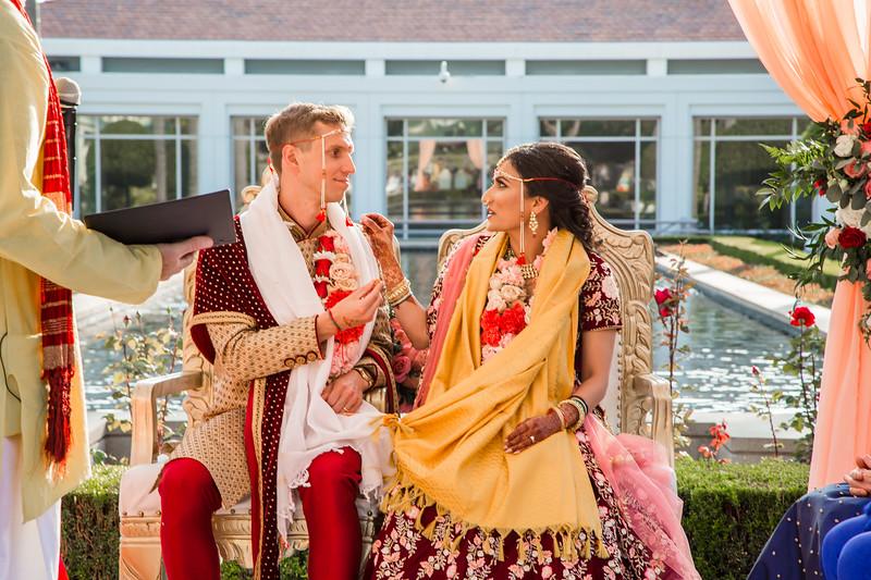 Wedding-2209.jpg