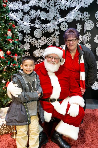 ChristmasattheWilson2018-23.jpg