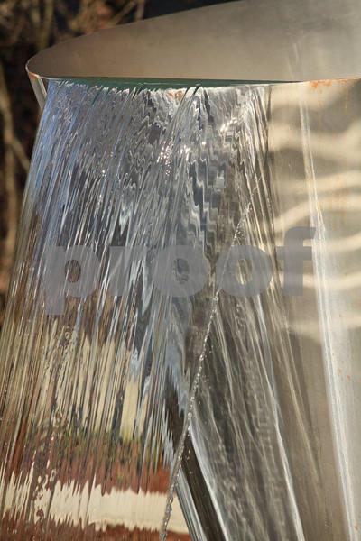 LOTT water 8757.jpg