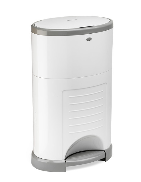 Korbell_Nappy_Bin_Product_Shot_Plus_26L_Pure_White_Side_Angle.jpg