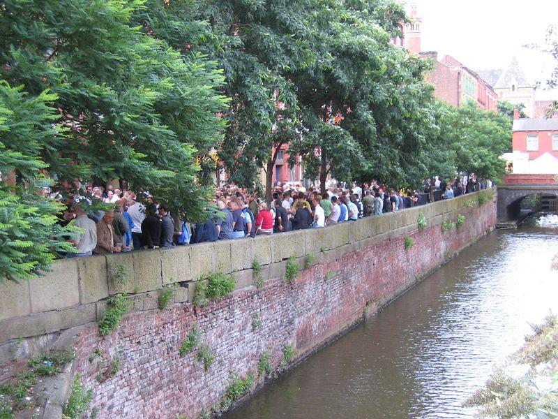 Canal_Street.jpg
