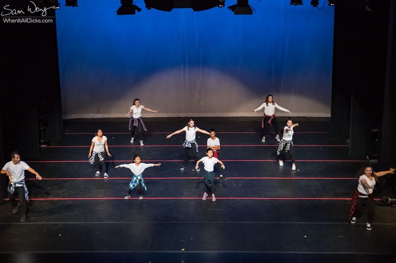 CSM Dance Perspectives-96004.jpg