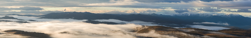 Pano Mt Jagungal 1552-1570.jpg