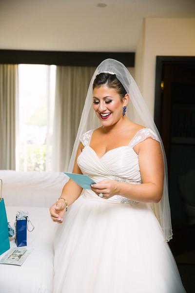 Le Cape Weddings - Jordan and Christopher_A-93.jpg