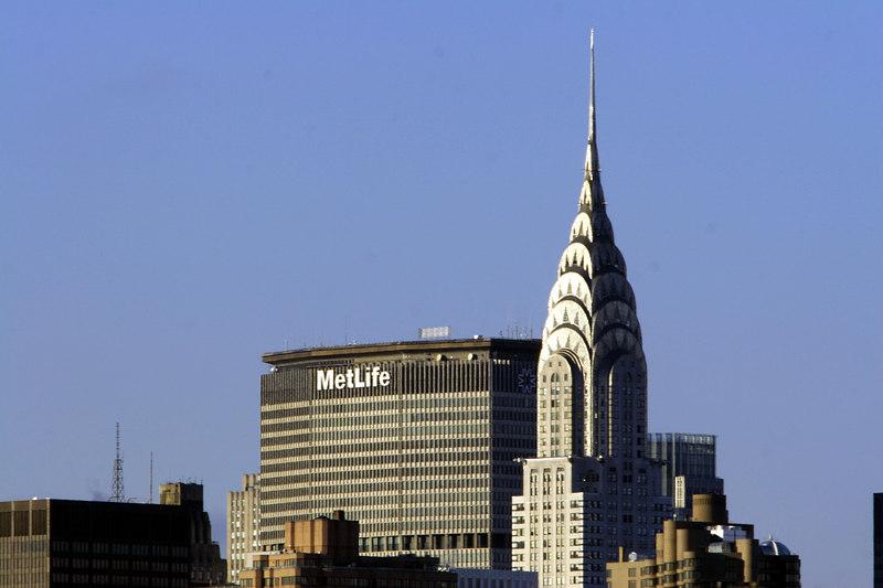 New York Skyies 2 feb 10 2007 012.jpg
