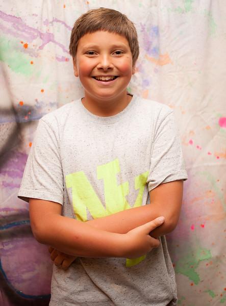 RSP - Camp week 2015 kids portraits-107.jpg