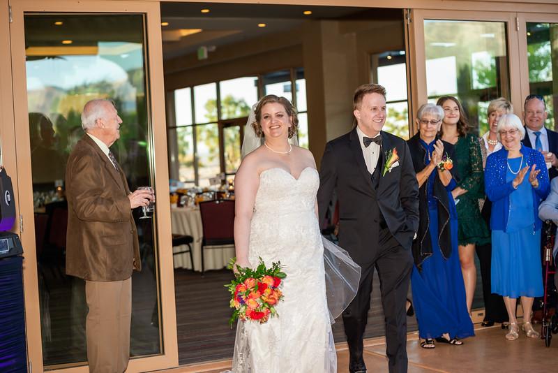Sandia Hotel Casino New Mexico October Wedding Reception C&C-60.jpg